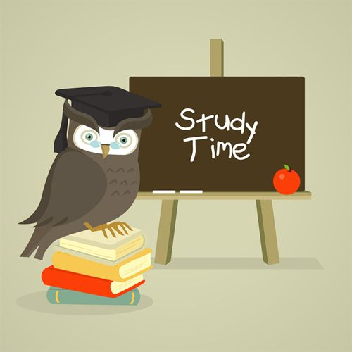 School Stock Images - Download 1,065,961 Royalty Free Photos
